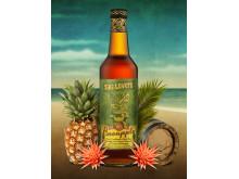 TL-Pineapple_mood2