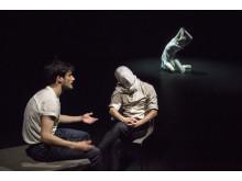 3D_Pressbild 08_Rosy Retrospection av Dorotea Saykaly