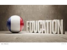 Skills society in Frankreich