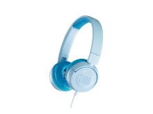 JBL JR300 Ice Blue