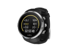 SS022649000 - SPARTAN - Sport Black - Perspective View_TR-Cycling basic D7 imp