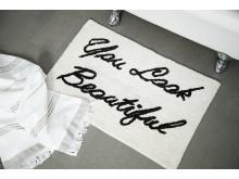 Bath_Mini-Makeover (15)