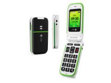 Doro PhoneEasy 410 gsm