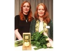 Susanne och Ika  IMG_8363 (2)