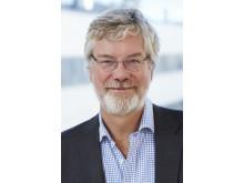 Staffan Moberg, jurist