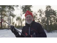 Åke_Wänn_Vasaloppet_Öppet_Spår_2020_03