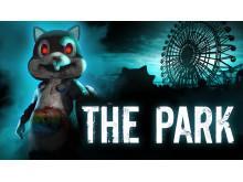 The Park keyart