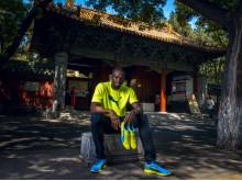 Bolt_PUMA_Beijing 2015