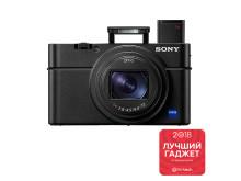 Лучший гаджет 2018 по версии Рунета - Лучшая компактная камера