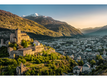 0503_Sion