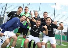 20190609_Santander-Cup
