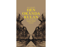 Omslag_Den_okanda_sista (kopia)
