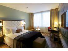Hotellrum Standard/Superior