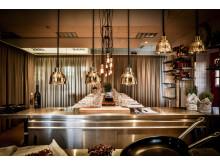 """""""Mat i luckan"""" - Chefs Table på kräggiska"""