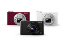 DSC-WX500 von Sony_Gruppe_02