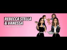 Rebecca Stella och Vanessa.jpg