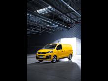 Opel-Vivaro-e-511690
