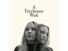 A Treehouse Wait