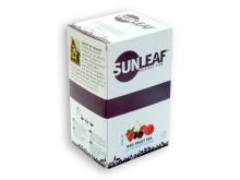 Sunleaf Red Fruits