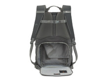 Lowepro Photo Hatchback 22L Grå öppen
