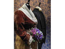 A Sense of Jane Austen - G