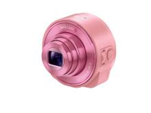 QX10 розовый