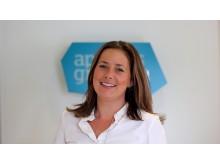 Sofie Almqvist Gärtner_Apoteksgruppen