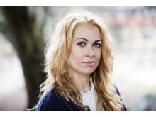 Pernilla Ericson