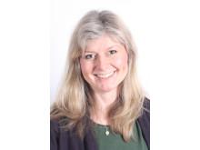 Karin Gabrielson Morton, sakkunnig Forska Utan Djurförsök