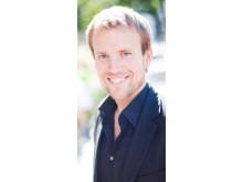 Föreläsaren Fredrik Weibull är expert på prestationspsykologi och mentala föreställningar