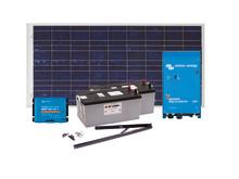 Sunwind Gylling Kraftpaket 1200W