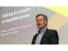 Global-Konferanser-Mennesker-Hellesjø%20VK2017