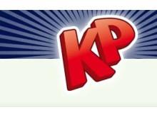 KP-webben