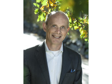 Magnus Persson styrelseordförande i KI Innovations