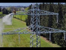 Korrosionsschutz 110 kV Bayernwerk_2