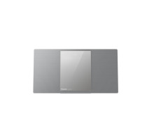 HC1020 Silver Front