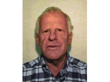 NW1613 Seven Sentenced in caravan VAT Fraud Robert Cann