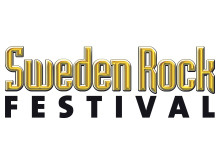 Sweden Rock Festival Logo