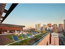 171229 US Watermark NewRoof RoofToCity