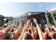 Big Slap Festival 2