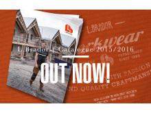 L.Brador-katalog 2015