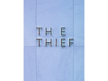 THE THIEF LOGO
