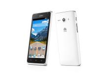 Huawei Ascend Y530 - 5