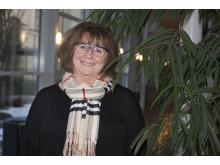 Agneta Sundström Högupplöst bild