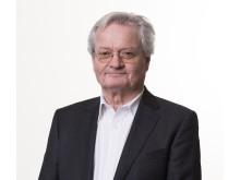 Erik Walldén Chainrman Cavidi Board