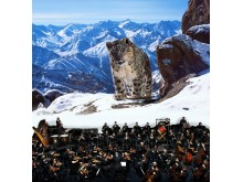 SnowLeopard_Orchestra