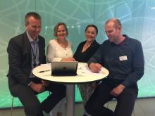 Fagjuryen Sørlandets Energipris 2017