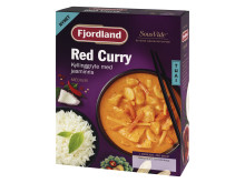 red_curry_2018_L2