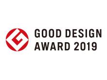 good_design_award_2019_logo
