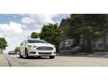 Ford_Fusion_